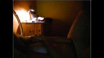 webcam caiu vdeos net campinas na aninha msn Actress bathing leaked