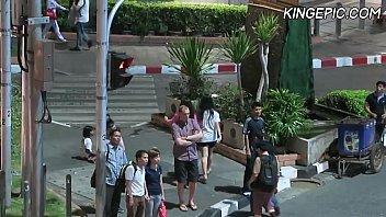 movie thailand semi Tgirl jerking compilation