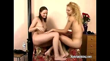 old year beautifull fuvk gay school teen 16 two Jerk on own face