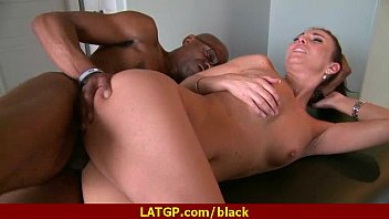 man pussy black creampie Xart hart porn free video
