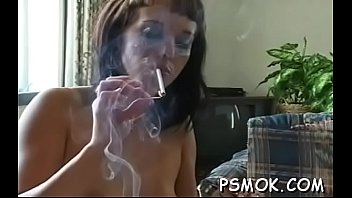 xtremcouple smoking chaturbate Brazillian scat mistress 2016