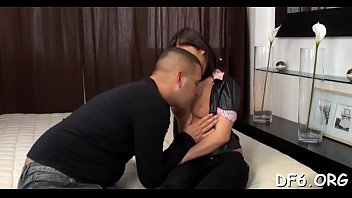 x88 eo beneath 2 Japanese man massage american wife scene 4
