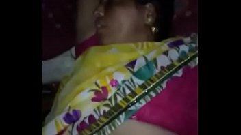 bhabi bojpuri sex Son creimpies mom