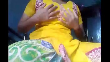 boob hottest the press indian Korean teacher visit