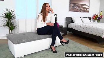sex apartment in Japanese nurse javhd