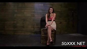 xxx bridesmaids parodycd2 porn Cock at table