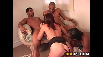 bareback gangbang black gay Olivia riverosearch butpng
