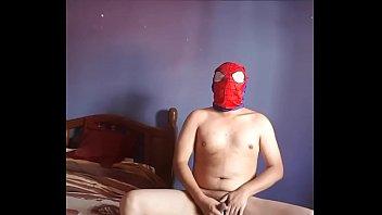 motel em santos Wichsen im pornokino handjob