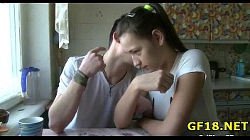 wide spread of collection pussies open Adultress dirty talk5