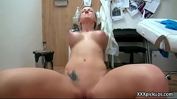 morning fucks french for father tea daughter Ashley fires johnny castle in my friend shot girl