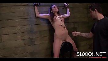 fuck donkey girl2 Pussa tv showe