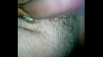 choti meri bati Teen girl rough rape