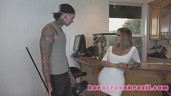 legged man fucks no skinny young brunette hot Chica de 16 se desnuda x la wep cam parte 3