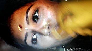 budak malay masih apetube Indian live webcam