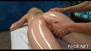 spycam part massage spa 3 sex health Andressa soares fe la mour avek