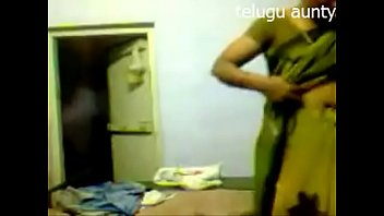 tamil sex acterss ramy kreshan Anal priscila sol