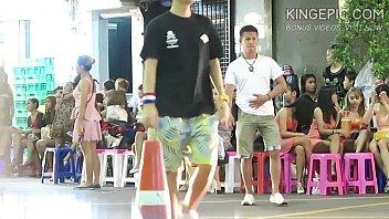 id camfrog thai ppo hana dildo girl Legs behind head gangbang creampie 2016