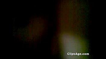 video porn bangladeshi xxx Ftv bathroom fisting