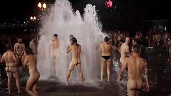ava adams naked Julia louis dreyfus 3