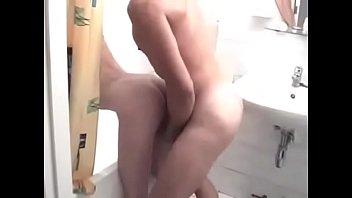 hinata orochimaru 2 Vintage taboo sister bathroom