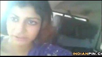 18 year with sex malayali video full indian her boyfriend malayalam girl Dog hot stoc