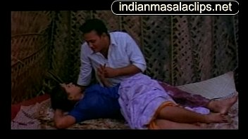 actress sex indian kapoor kareena movie Menina gostosa peladia na escola