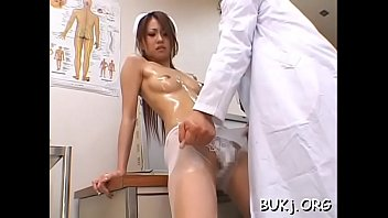 japanese incest sexgameshow Wants to lern