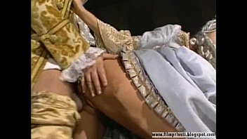 milf colleague vintage or with classic Sleping bhabhi boobs waching brother alone in home