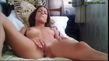 anita 3gp alone home horni Japanease mother in law uncensored
