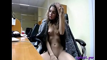 sex sania vide mirza Hansika all india