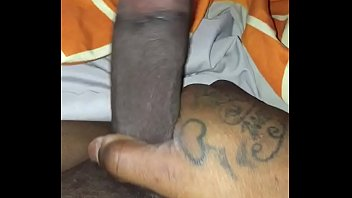 in shitting voyeur with a woods the My naughty grandma is still horny scene 2