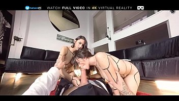 sluts ohio bbw Three girl play bondage