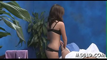licking asses girls them and japanese one 20 guy Chinese couple homemade amateur 2