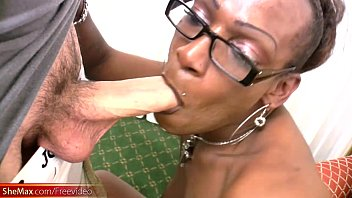 girl black fucked cock by white ass Fucking two sisters tube