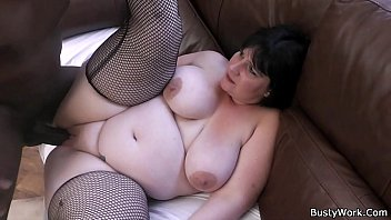 bbc white huge take gay boy Brutal pussy licking rape