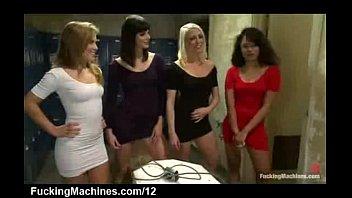 locker room rape chnm Young cute video 61