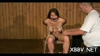 sexy chopra scene fuck hot towel video priyanka Esscort girls deai