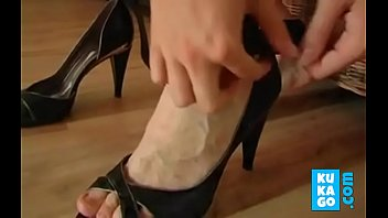 persian fuck housewife melina Indian dwsi village outdoor sex scandel