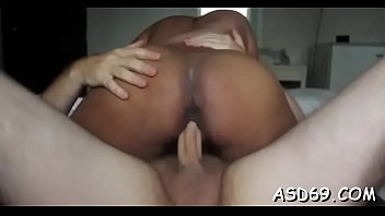 stream girl asian host many live tv by cum Shemale angelin torris