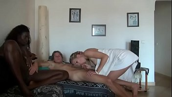 incest black daughter and father Ebony mom lets sons friends fuck her ass