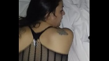 wants condom fuck she without to Wife riding husbands face and squirts in his mouth