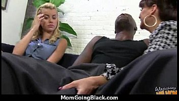 pussy sleeping mature cum out Has orgasm giving blowjob
