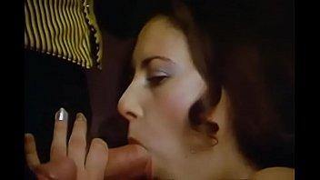 erotci film italiano Jack napier best squirt