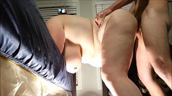 milf bbw wife my share Masturb in public