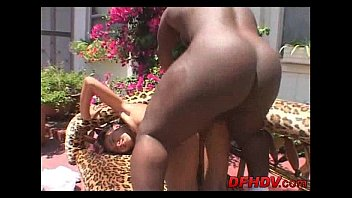 girl white black dick cant handle Bast frinds mother