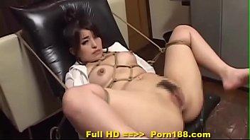 brutal torture bdsm anal Teen pleasures herself