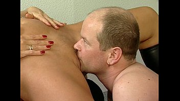 video 3 draller xfree sex juliareaves 1 scene Extremely horny babe peeing on a terrace