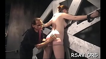 todillo3gpdownlordvideo ongirl strap Vivian strap on