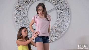 fuck alexis lesbian texas Sexy teacher devon lee
