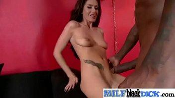 fucking cocks women blondes black masive Japanese boob massage oil